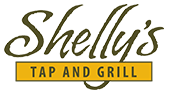 Shellys Tap and Grill